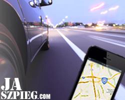Lokalizatory GPS w sprzetszpiegowski.com