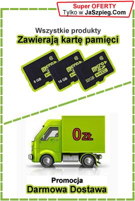 LOGO SPY SHOP & SKLEP SPY w Polsce - sprzetszpiegowski.com - Kontakt - Kонтакт - Contactenos - SPY w Polsce