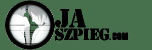 ✅ , Produkty online i więcej Dziś 24/09/2021 w Polsce - sprzetszpiegowski.com